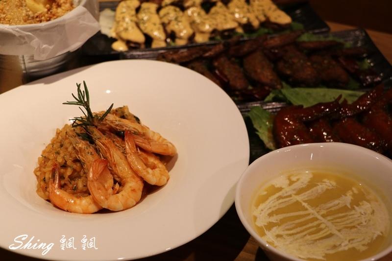 薩克森比利時餐酒館自由店 33.JPG