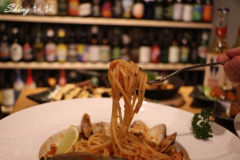 薩克森比利時餐酒館自由店 44.JPG