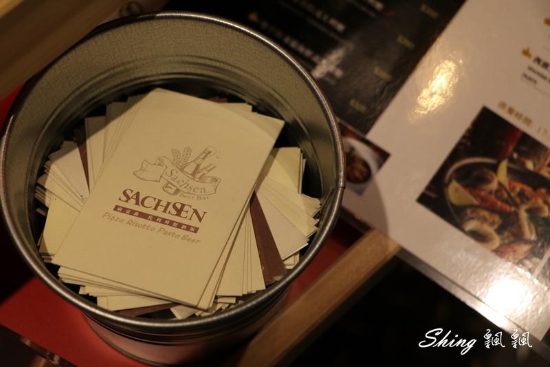 薩克森比利時餐酒館自由店 99.JPG