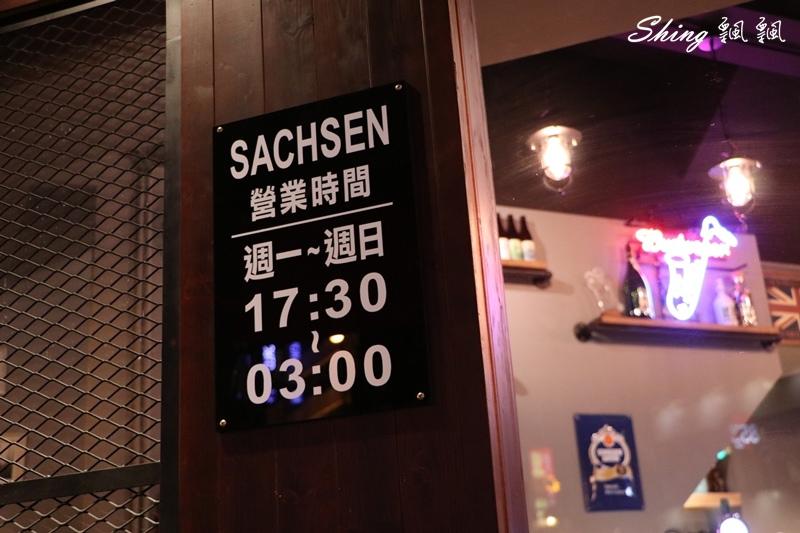 薩克森比利時餐酒館自由店 98.JPG