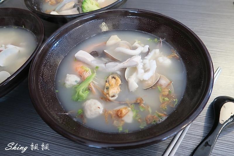 船長的漁人麵丼 13.JPG