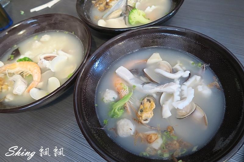 船長的漁人麵丼 12.JPG