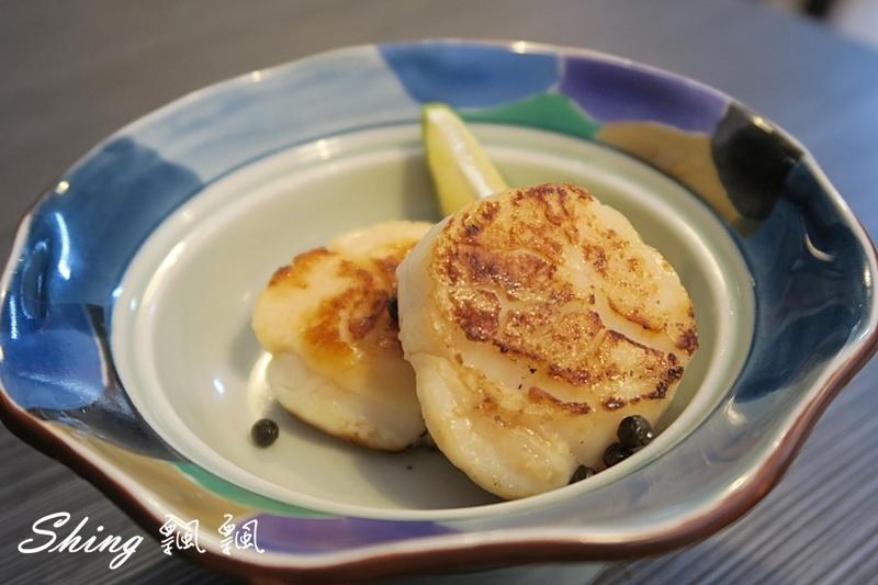 船長的漁人麵丼 21.JPG