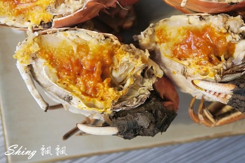 船長的漁人麵丼 26.JPG