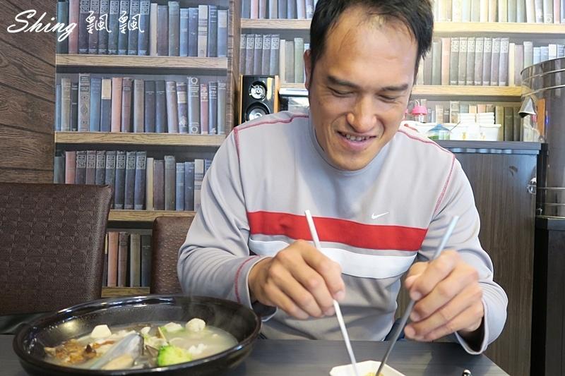 船長的漁人麵丼 20.JPG
