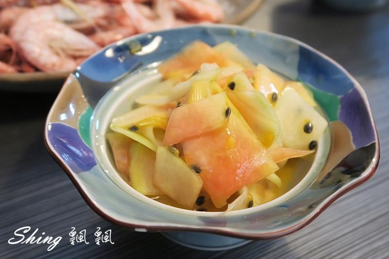 船長的漁人麵丼 32.JPG