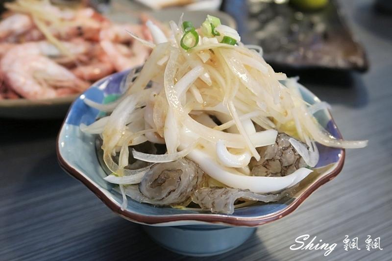 船長的漁人麵丼 31.JPG