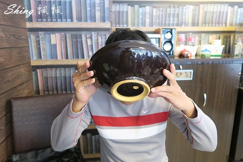 船長的漁人麵丼 33.JPG