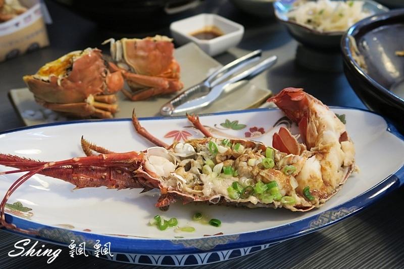 船長的漁人麵丼 28.JPG
