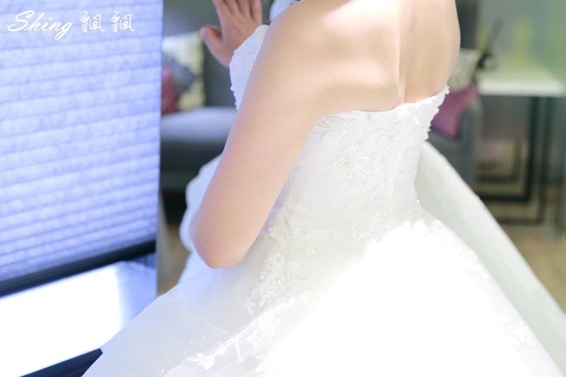 金紗夢婚禮自助婚紗44.JPG