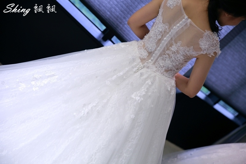 金紗夢婚禮自助婚紗38.JPG