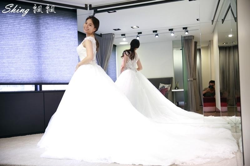 金紗夢婚禮自助婚紗32.JPG