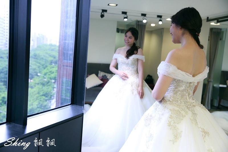 金紗夢婚禮自助婚紗46.JPG