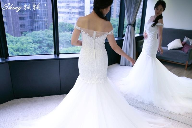 金紗夢婚禮自助婚紗56.JPG