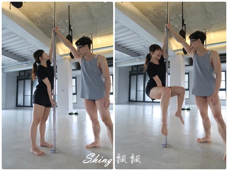 台中core yoga 鋼管舞蹈 11.jpg