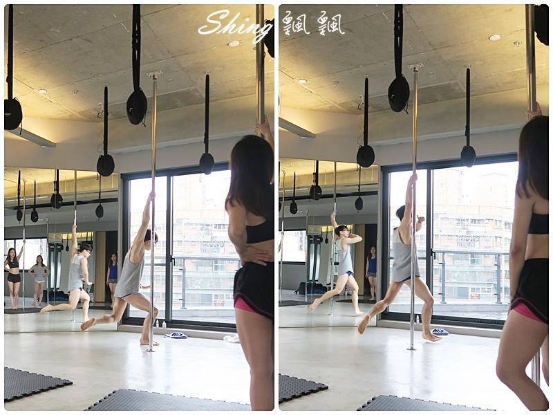 台中core yoga 鋼管舞蹈 14.jpg