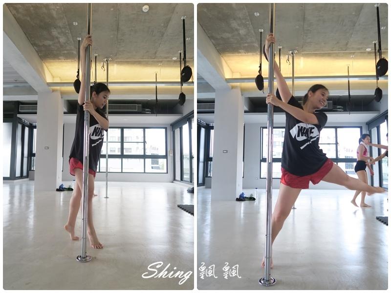 台中core yoga 鋼管舞蹈 20.jpg