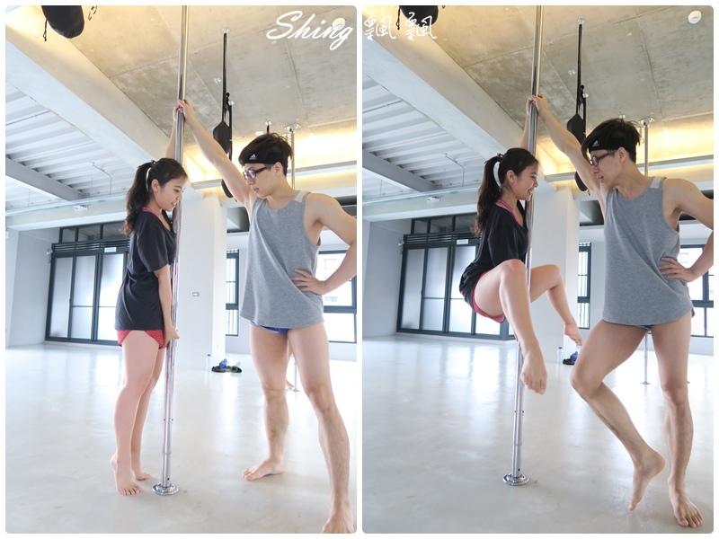 台中core yoga 鋼管舞蹈 13.jpg