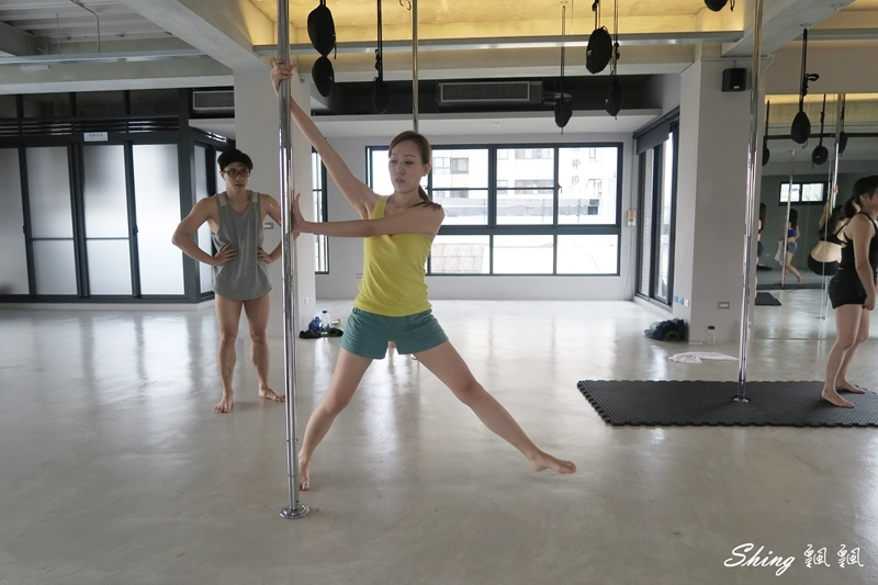 台中core yoga 鋼管舞蹈 55.JPG
