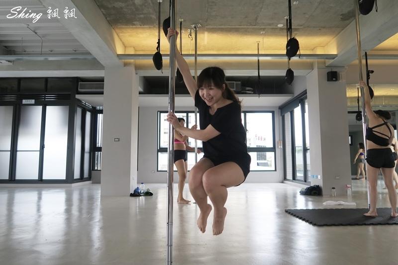 台中core yoga 鋼管舞蹈 62.JPG