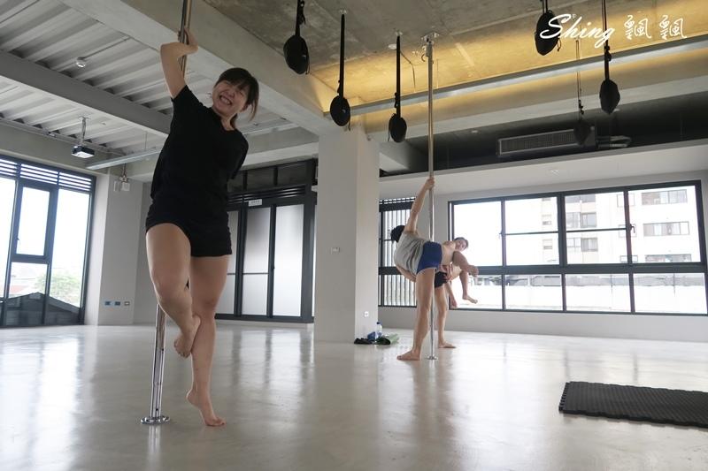 台中core yoga 鋼管舞蹈 45.JPG