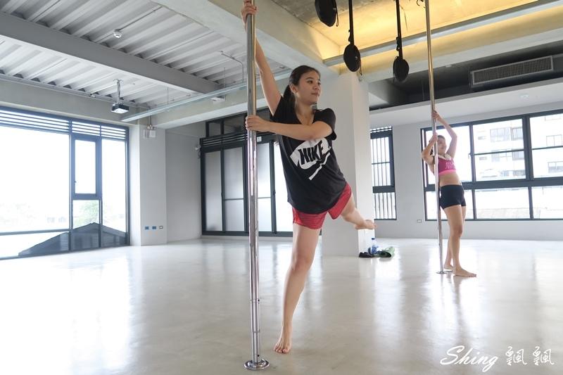 台中core yoga 鋼管舞蹈 42.JPG