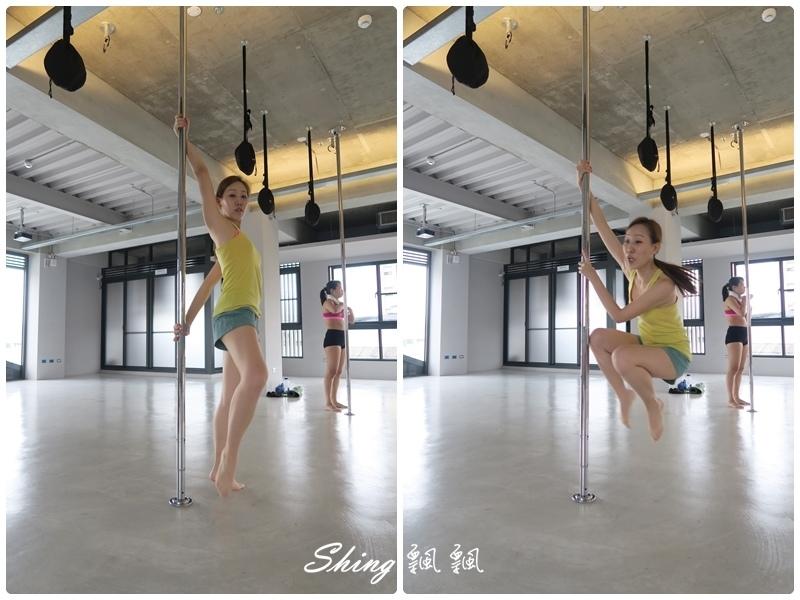 台中core yoga 鋼管舞蹈 75.jpg