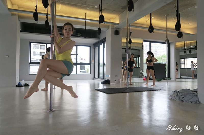 台中core yoga 鋼管舞蹈 71.JPG