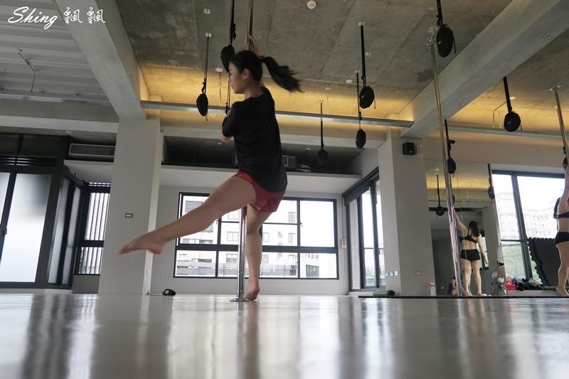 台中core yoga 鋼管舞蹈 85.JPG