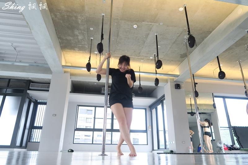 台中core yoga 鋼管舞蹈 80.JPG