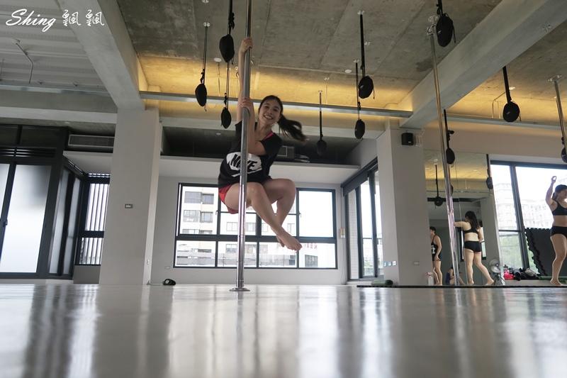 台中core yoga 鋼管舞蹈 87.JPG