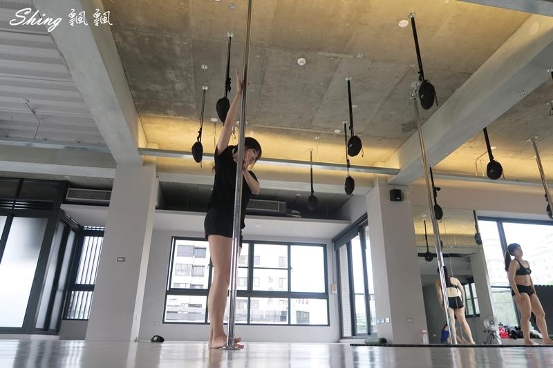 台中core yoga 鋼管舞蹈 79.JPG