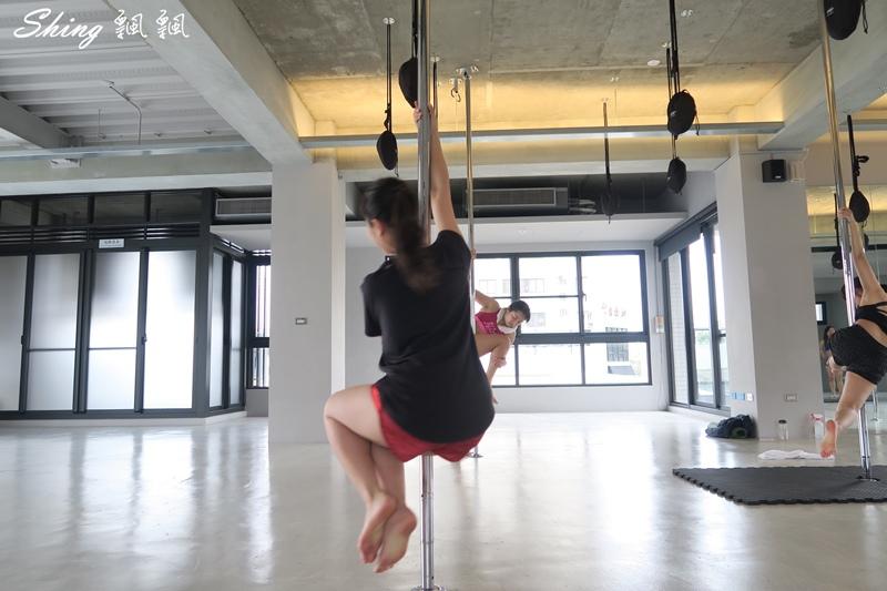 台中core yoga 鋼管舞蹈 66.JPG