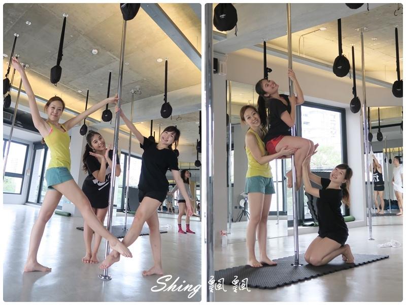 台中core yoga 鋼管舞蹈 90.jpg