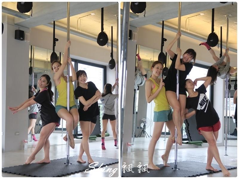 台中core yoga 鋼管舞蹈 92.jpg
