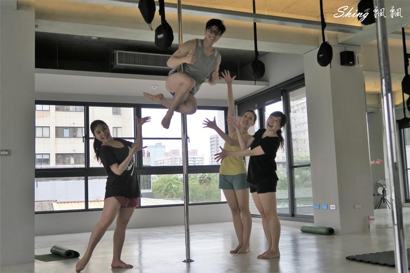 台中core yoga 鋼管舞蹈 93.JPG