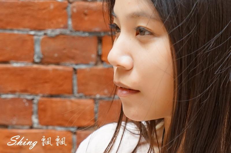 GIVRE TOKYO綺芙莉彩色日拋隱形眼鏡26.JPG