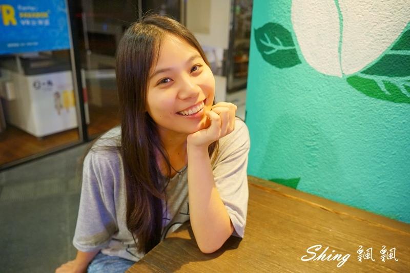 GIVRE TOKYO綺芙莉彩色日拋隱形眼鏡36.JPG