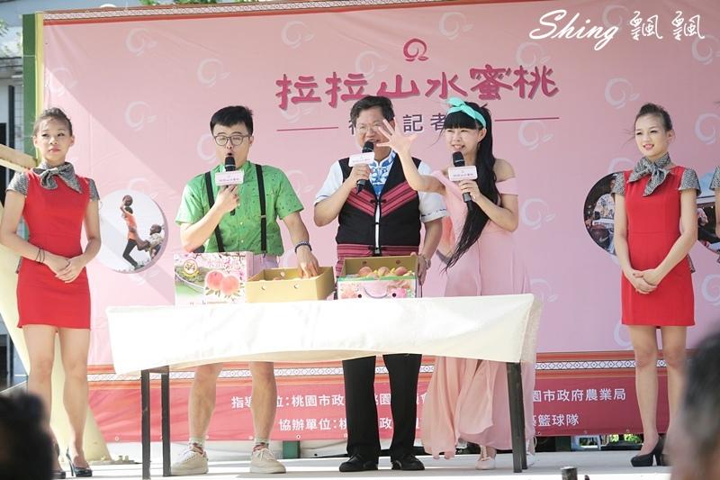 桃園拉拉山水蜜桃季 30.JPG