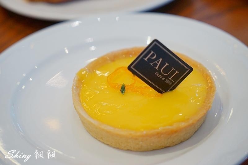 PAUL南法鄉村料理 61.JPG