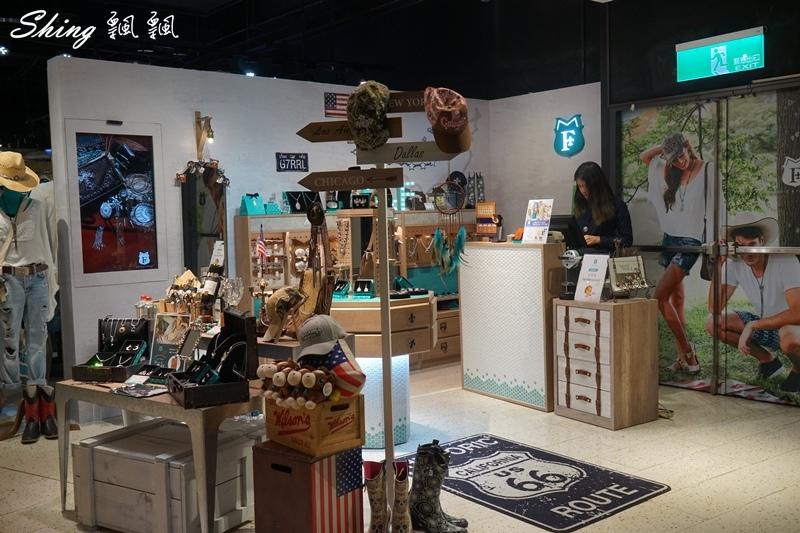 2017M%26;F Western飾品勤美誠品 03.JPG