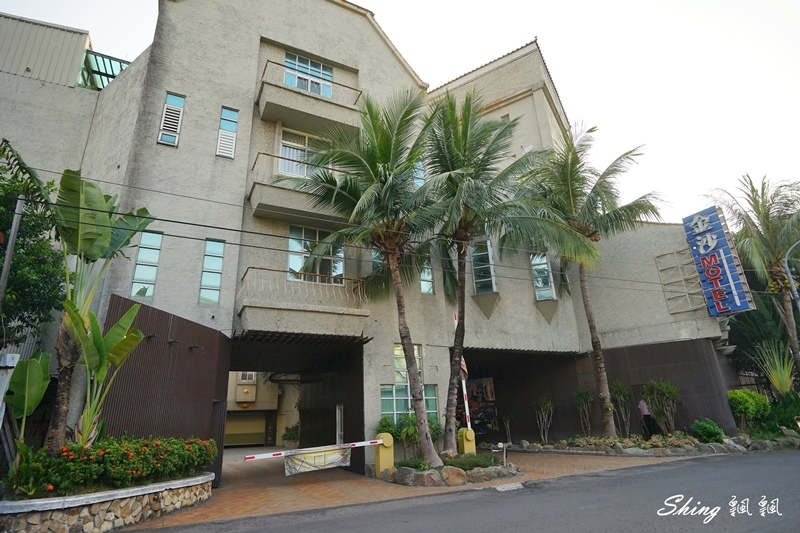 台中金沙汽車旅館05.JPG