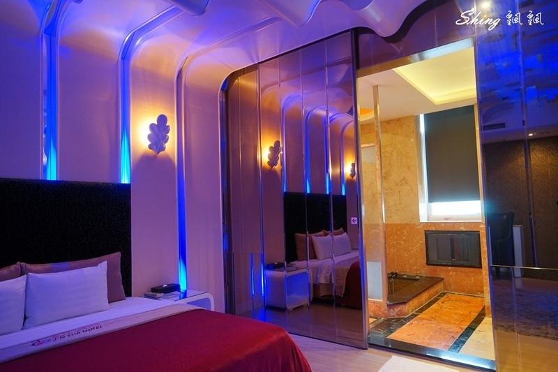 台中金沙汽車旅館31.JPG