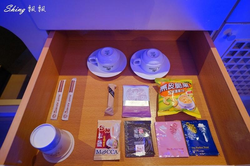 台中金沙汽車旅館27.JPG