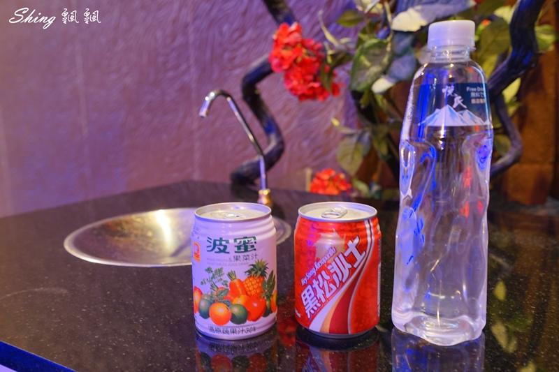 台中金沙汽車旅館29.JPG