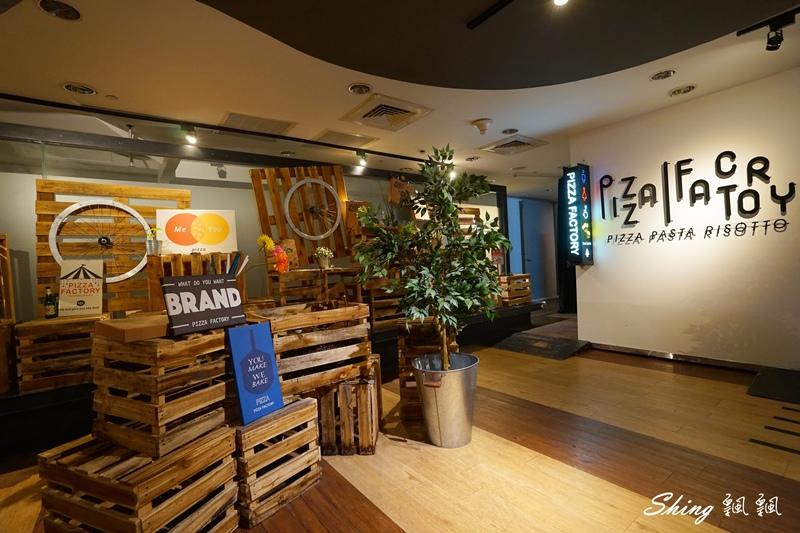 台中金沙汽車旅館63.JPG