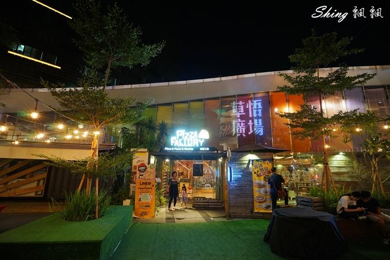 台中金沙汽車旅館60.JPG