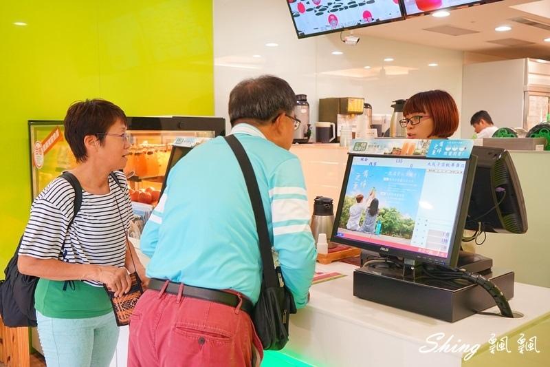 大苑子逢甲店飲料推薦 10.JPG