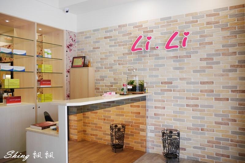 台北LiLi Hair Design造型沙龍 04.JPG