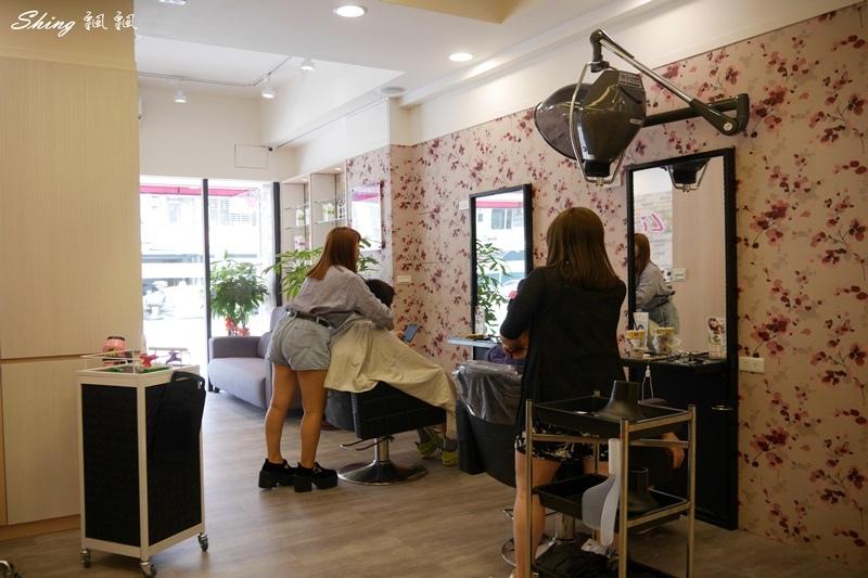 台北LiLi Hair Design造型沙龍 08.JPG